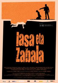 lasa-y-zabala-poster