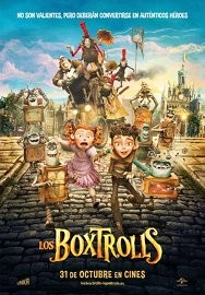 los-boxtrolls-poster