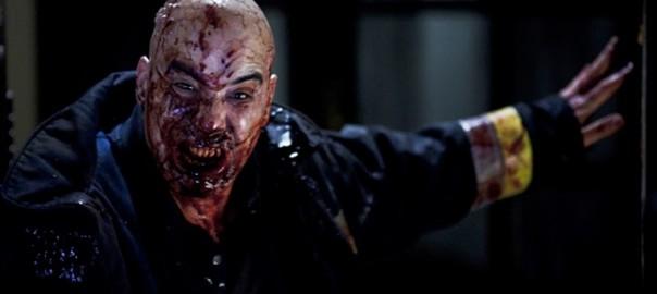 rec-4-apocalipsis-zombie