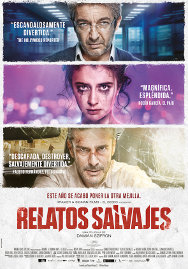 relatos-salvajes-poster