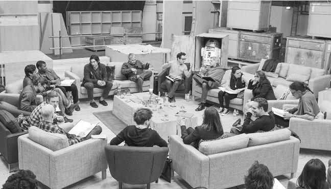 star-wars-episode-vii-cast-jj-abrams