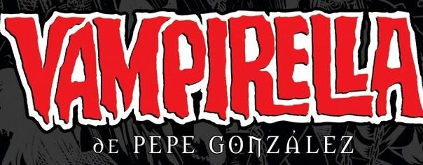 vampirella-de-pepe-gonzalez-logo