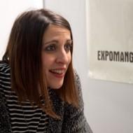 Sara Pichelli