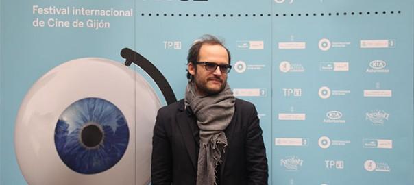 Thomas Lilti