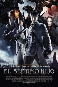 el-septimo-hijo-poster