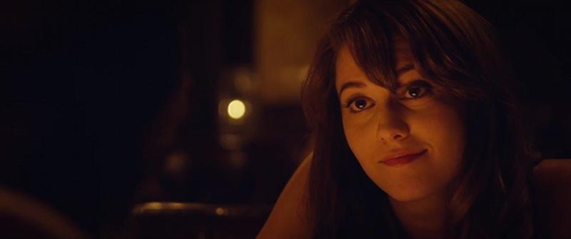 bollywood young actresses virgin nude fake