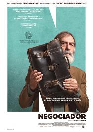 negociador-poster