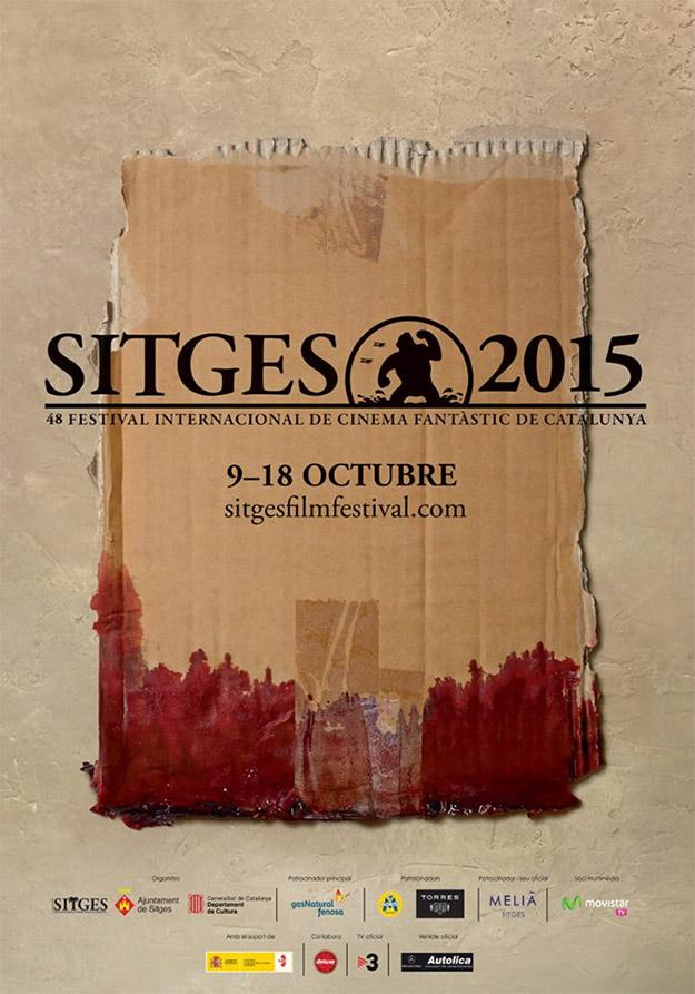 sitges-cartel-2015