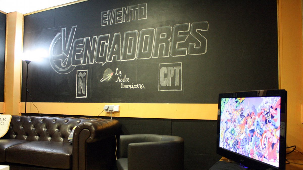 evento-vengadores-sofa-vinetas