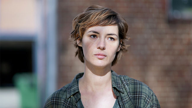 i-am-a-soldier-louise-bourgoin