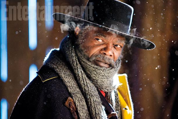 samuel-l-jackson-the-hateful-eight