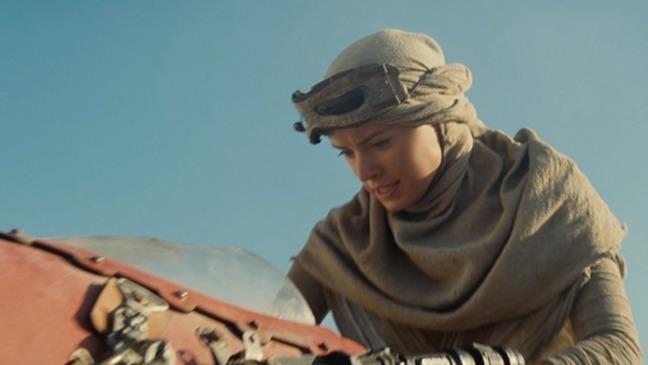 star-wars-despertar-fuerza-trailer-daisy-ridley