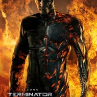 Jason Clarke es el T-3000