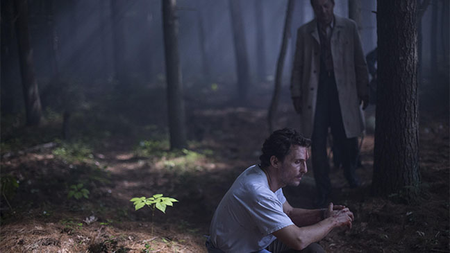 the-sea-of-trees-matthew-mcconaughey