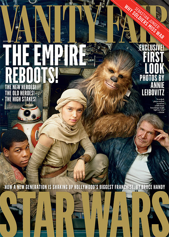 vanity-fair-star-wars-cover