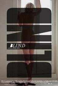 Blind 2014
