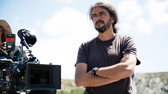 Fernando León de Aranoa dirige Un día perfecto
