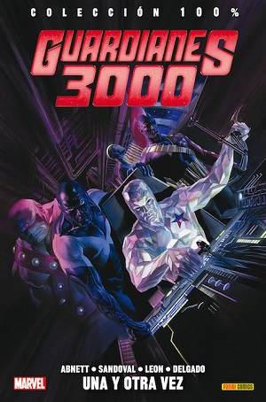 Guardianes 3000