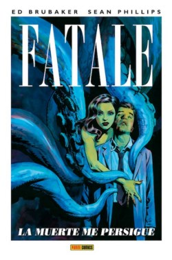fatale-ed-brubaker-sean-phillips