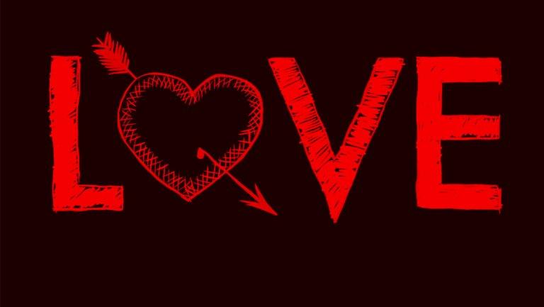 'Love', la serie de Judd Apatow para Netflix