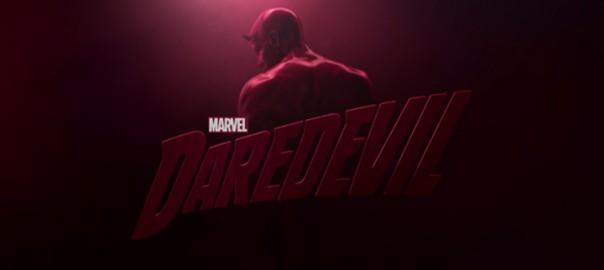 Daredevil vuelvecon la segunda temporada