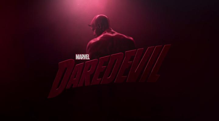 Daredevil vuelve con la segunda temporada