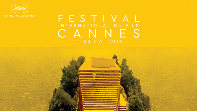 festival-cannes-2016-poster