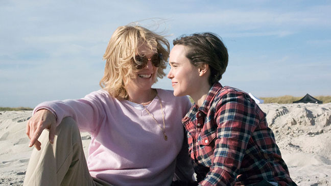 freeheld-julianne-moore-ellen-page