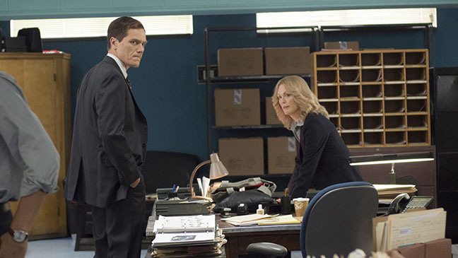 freeheld-michael-shannon-juliann-moore