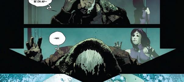 El Viejo Logan #66