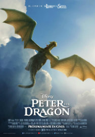 peter-dragon-poster