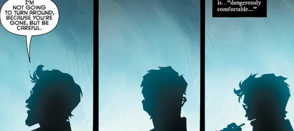 Batman #54