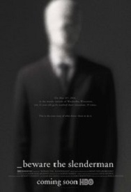 beware-the-slenderman-hbo-poster