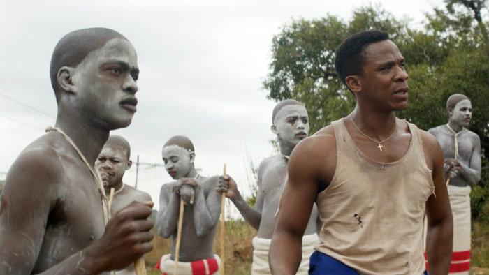 the-wound-niza-jay-ncoyini-siphosethu-ngcetane