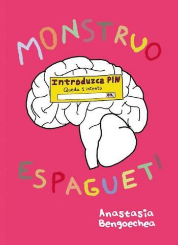 monstruo-espagueti-portada