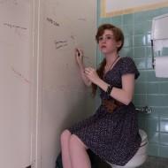 Sophia Lillis como Beverly Marsh