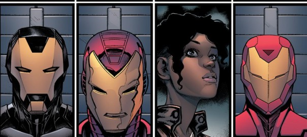 Invencible Iron Man #81 (6)
