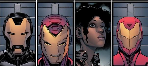 Invencible Iron Man #81 (6)