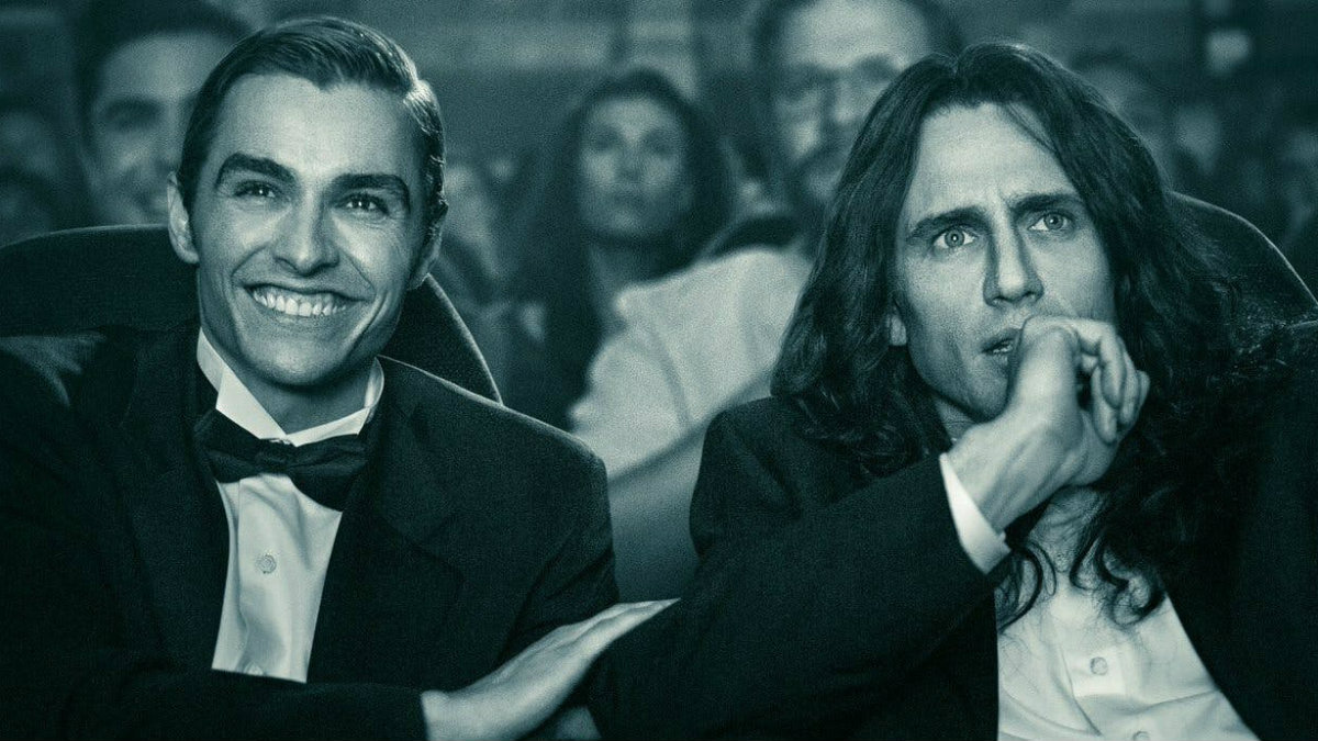 the-disaster-artist-james-franco-dave-franco