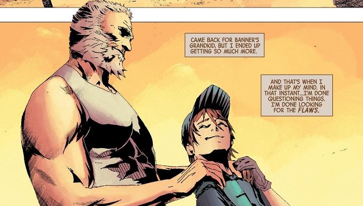 El Viejo Logan #80