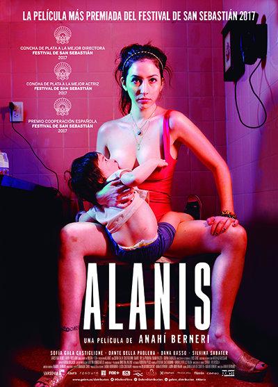 alanis-cartel