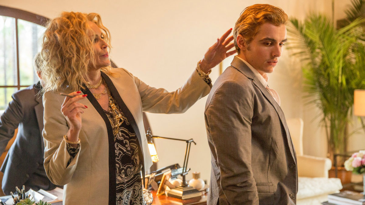 dave-franco-sharon-stone-the-disaster-artist