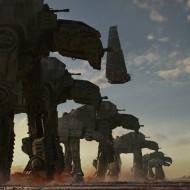 star-wars-ultimos-jedi-primera-orden