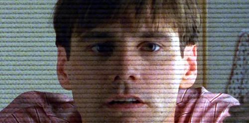 Jim Carrey es una de las grandes figuras del cine que nació apareción en los 90