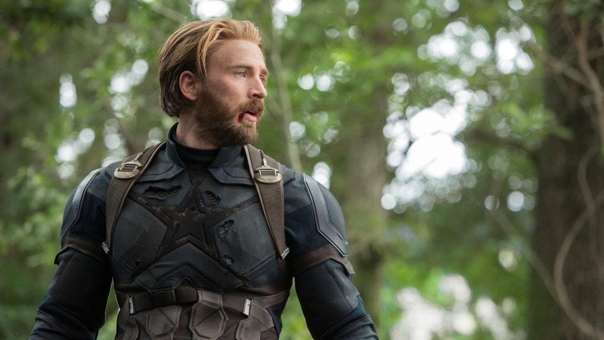 vengadores-infinity-war-captain-america-chris-evans