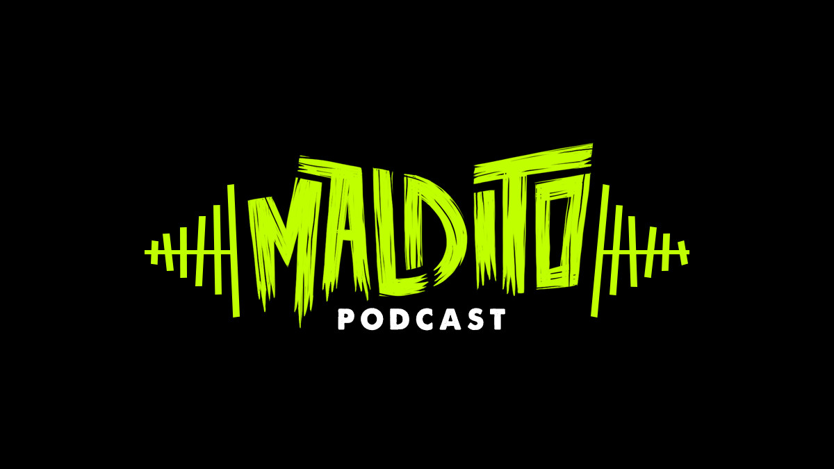 Maldito Podcast
