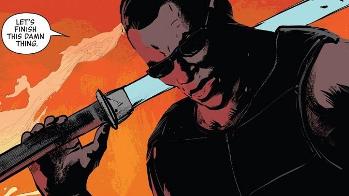 Doctor Extraño #31