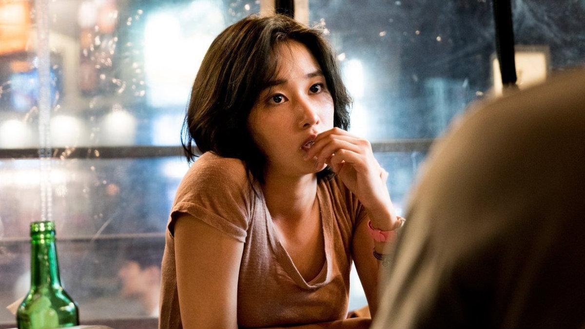 Jun Jong Seo