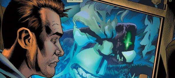 El Inmortal Hulk #2