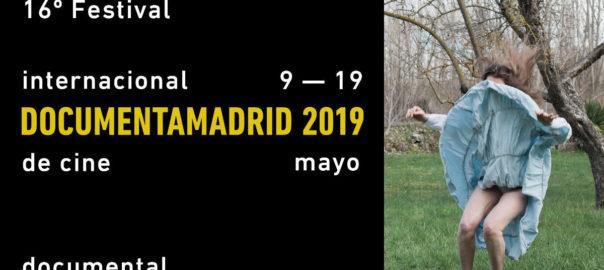 Documenta Madrid 2019